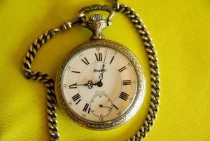 flea-market-979245_1920