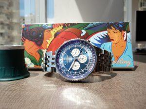 watch-Breitling Navitimer