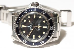 watch-rolex oyster perpetual